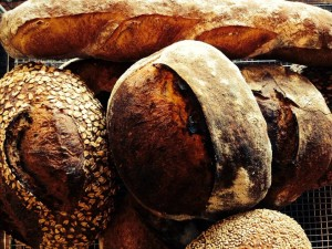 craft breads